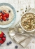 Porridge is Comfort & Cosiness Together in a Bowl