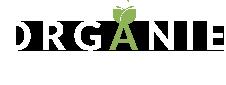 Organie Farm